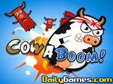 Cowaboom Lost in Time 2