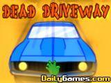Dead Driveway