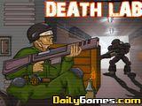 Death Lab