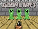 Doomcraft