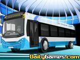 Fix My Bus
