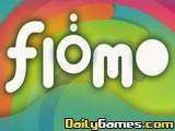 Flomo