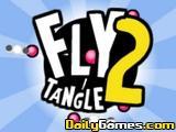 Fly Tangle 2