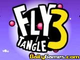 Fly Tangle 3
