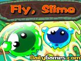 Fly Slime