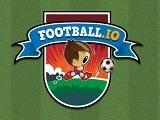 Footballio