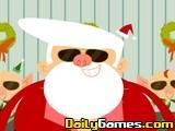 Jingle Bells Elvis