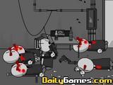Madness Combat 7