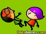 Mr Boomba Episode 10 Stop