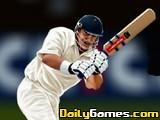 Online Cricket 2011