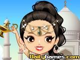 India Princess