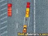 Road Bandits Fury