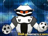 Robotarena