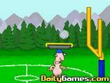 Sportball World Cup