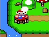 Super Mario Endless World Demo