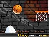 Ultimate Mega Hoops 3