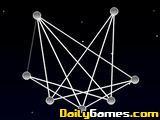 Untangle 1.5