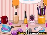 Beauty Day Spa