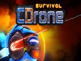 CDrone Survival Html5
