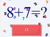 Correct Math