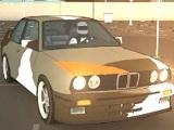 GT Drift Legend