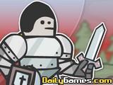 H4xxor Knight