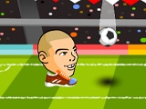 HeadSoccer