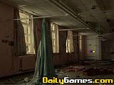 Escape From Abandoned Birch Hill Hospital