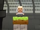 Jail Drop