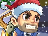 Jetpack  Jingle