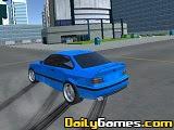 City Rider 3D V2