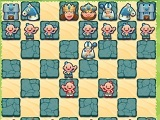 Junior Chess