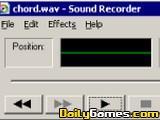 Mix Windows