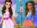Modern Fairies