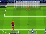 Penalty Shootout Euro Cup 2021