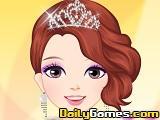 Princess Fashion Party Time