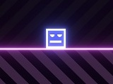 Rise of Neon Square