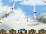 Rockets Defender