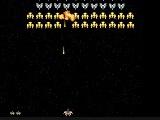 Star Shooter