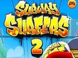 Subway Surfers 2