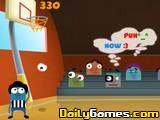 Top basketball