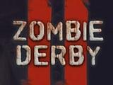 Zombie Debry 2