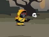 Zombie Slayer 2